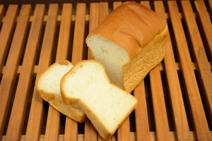 home-bread_img005
