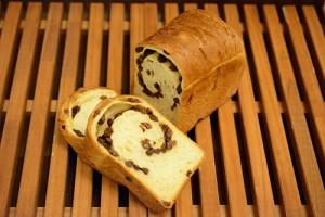 home-bread_img006
