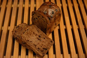 home-bread_img007