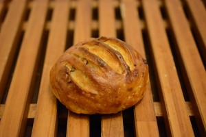 sweet-bread_img011